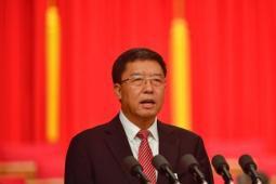 海南省政协七届二次会议26日在海口开幕