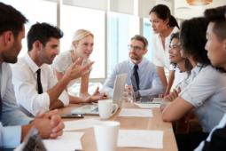 心理科学可以使您的会议更好