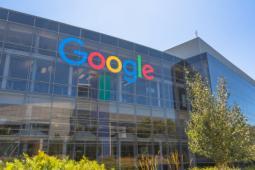 谷歌推出了专注于人工智能的风险投资公司Gradient Ventures
