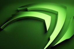 Nvidia的新RTX显卡是有史以来最快的游戏笔记本电脑