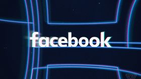 尽管丑闻和隐私公愤不断 Facebook仍在不断壮大