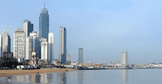 2018年烟台市高质量发展总结表彰大会12日召开