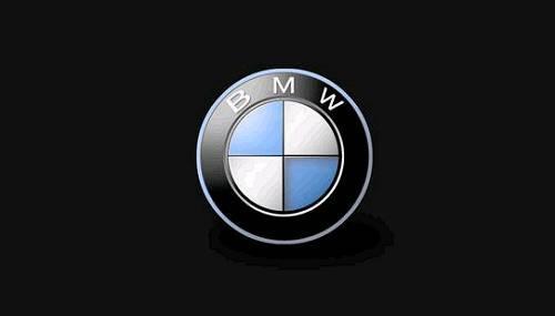 宝马增加了车型 增加了美国的产量