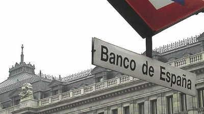 西班牙银行因无故冻结帐户 近千华人抗议种族歧视