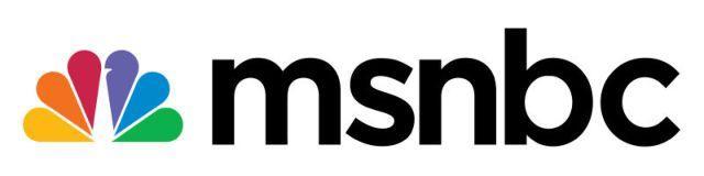 美国有线电视新闻网 MSNBC播出新版反纳粹广告福克斯新闻被拒绝