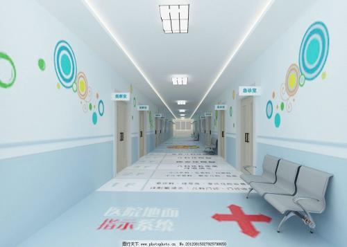国家卫健委:将继续重点加强地市级儿童医院和综合医院儿科建设