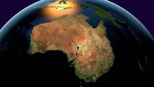 澳大利亚地球科学将澳大利亚邮政工作人员纳入其中以了解其文化