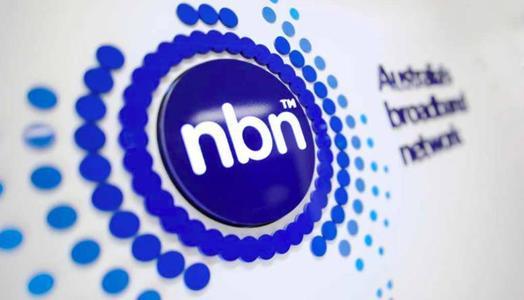 NBN标志着未来几个月冻结的HFC连接解冻
