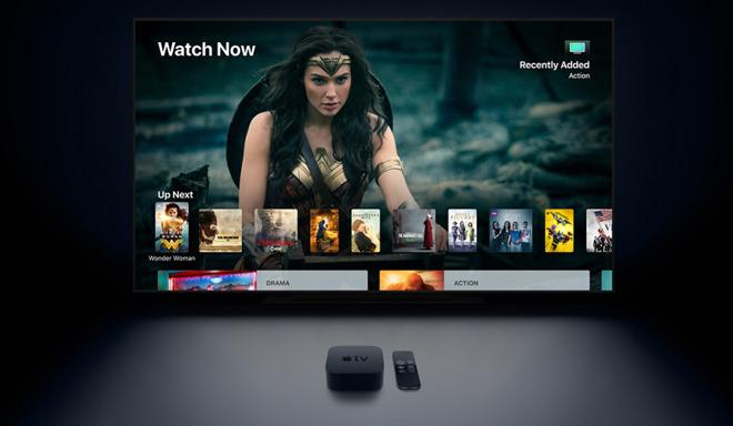 Apple的视频服务可用性可能会在几个月之后公布 可能会在秋季推出