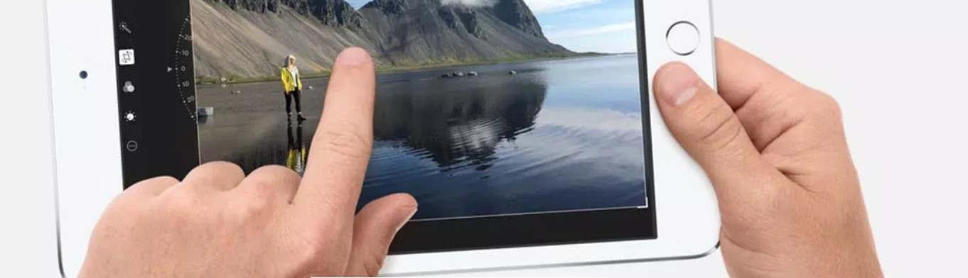 传闻中的iPad mini 5只有在大幅降价的情况下才有意义