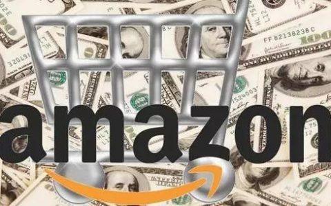 印度新的电子商务规则草案使亚马逊和沃尔玛变得更加困难