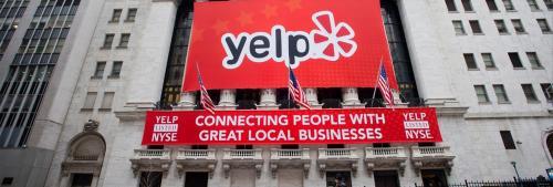 表现最佳的对冲基金正在收购Yelp Adobe和其他股票