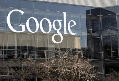 谷歌要求明尼苏达州6亿美元的数据中心减税