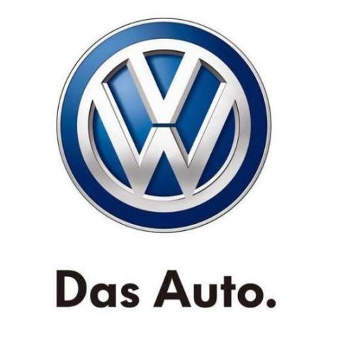大众汽车改变了核心品牌的管理职责