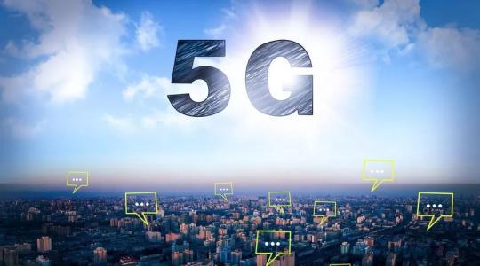 5G可以使数字人看起来真实 并将真实的人变成全息图