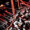 新的量子系统可以帮助设计更好的自旋电子学
