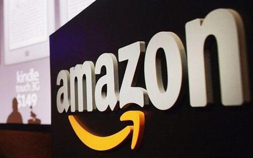 据报道亚马逊将推出自己的超市连锁店 杂货店库存受到打击