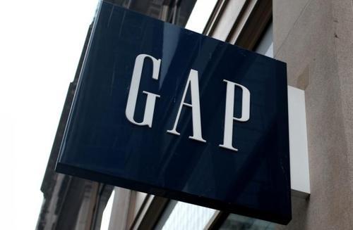 Gap将分拆为两家上市公司股票激增