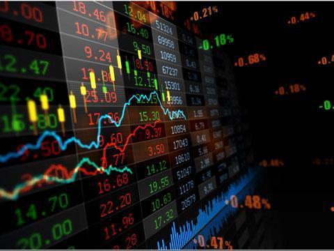 股市需要突破下一个大市场水平 以说服交易者这种复苏是真实的