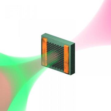 基于石墨烯的光探测器的增强:PhotoExcited石墨烯拼图解决了