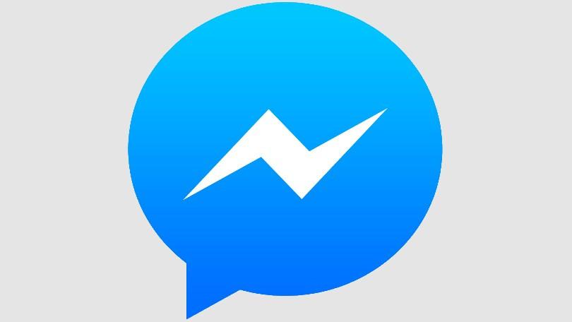 Facebook Messenger Bug可能暴露了你与之聊天的人