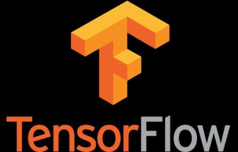 谷歌推出TensorFlow 2.0 Alpha