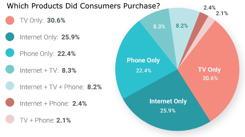 2000年 3900万美国人开始使用数字家庭服务