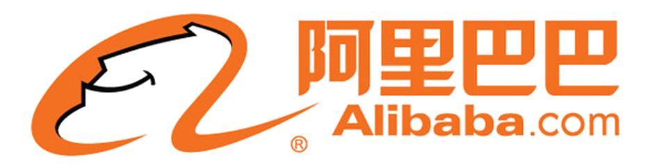 阿里巴巴通过收购STO Express 14%的股份来加强交付推动力