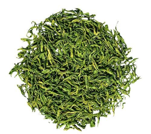 由于轮番的天气南印度的第一季度茶叶产量可能下滑15-20%
