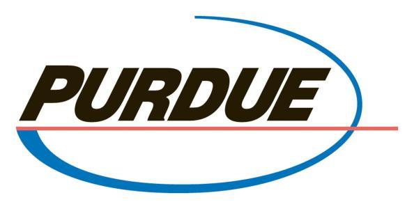 Purdue Pharma首席执行官表示 由于公司面临阿片类药物诉讼 破产是一种选择