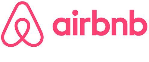 Airbnb失去了对加州城市租赁法的重大打击