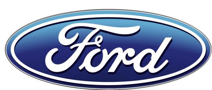福特计划在美国削减一些薪水