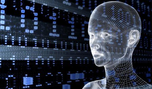 人工智能的进步在孤岛和文化问题中得到了充分发挥