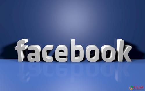 Facebook面临共享用户数据的刑事调查