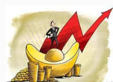 克莱默表示投资个股的五个风险