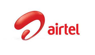 Bharti Airtel削减了Infratel的直接股份