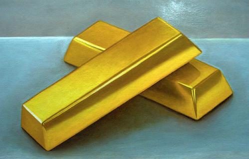 RCom贷款人拉升超过37000 英镑的资产出售黄金展望