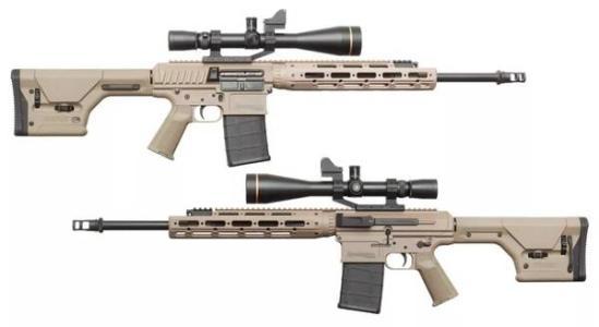 法院称桑迪胡克的父母可以起诉雷明顿 枪支行业受到打击