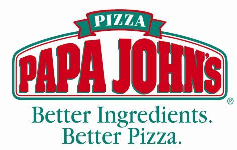 Papa John's增加了两位独立董事