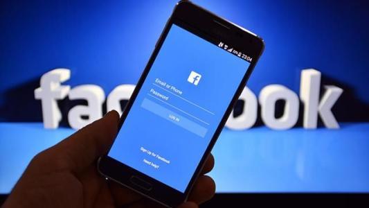 Facebook表示首席产品官Chris Cox将离开