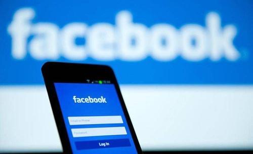 Facebook失去了两位关键高管