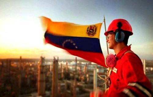 石油监管机构 委内瑞拉石油工业面临崩溃的风险