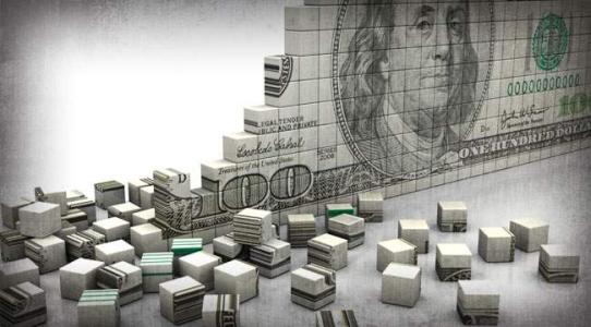 未来一周 美联储做出重要预测 股票处于突破悬崖状态