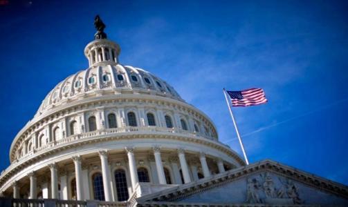 美联储希望在政策会议上避免交叉信号