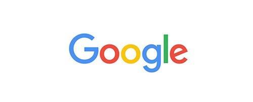 互联网档案馆正致力于在关闭之前保留公开的Google+帖子