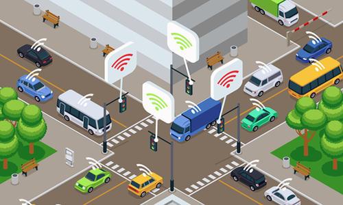 Ola将为海德拉巴提供智能交通解决方案