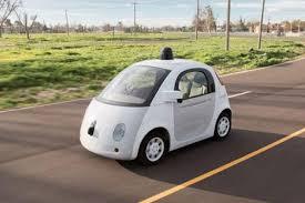 原用於无人驾驶车十年研发 效率高成本平