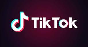 FTC终与musical.ly和解 TikTok将加快北美商业化探索