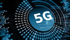 国际锐评 5G时代来临 呼唤开放与合作