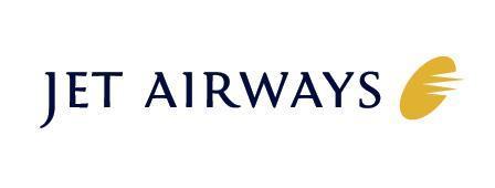 飞行员从4月1日开始罢工的决定击中了Jet Airways的预订